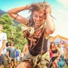 SHINTO - Splitting Atoms ( psy trance dj mix ) FREE DOWNLOAD 🕉