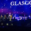 Live in Glasgow - 5th August 2017 - Full Concert Audio