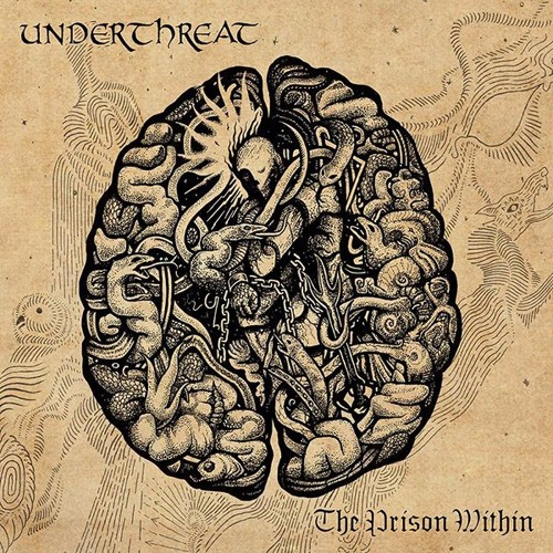Under Threat - A New Myth
