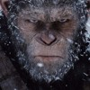 Download War For The Planet Of The Apes - Lekker Spoilen Mp3
