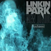 LINKINPARK - NEW DEVIDE(Ryouheeei Remix)[Free Download]