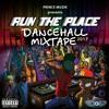 GazaPriince - Run The Place Dancehall Mix 2017 - @GazaPriiinceEnt