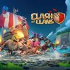 Clash Of Clans - Base Do Construtor 1
