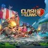 Clash Of Clans - Planejamento De Batalha - Base Do Construtor