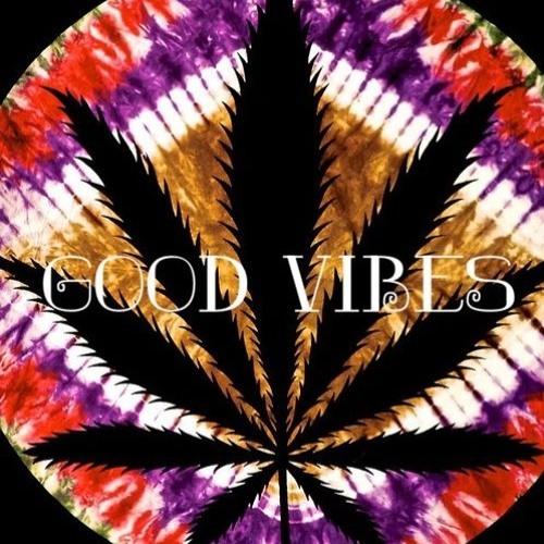 Good Vibes (Prod  Cody Vaughn) (Beat by Alpha Ro) by Vaughn