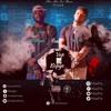 Dorgan Feat. Max Flo - Yap Kopye