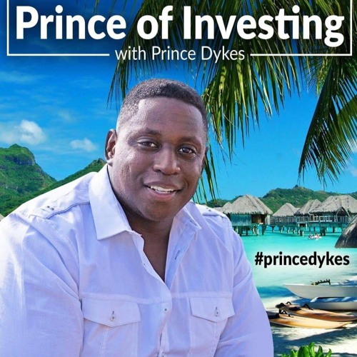 Can I invest with little to no money W/ Prince Dykes