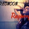 Redmoon - Raspberry (Original Mix)