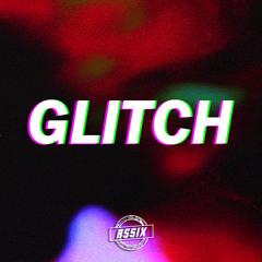 Glitch [FLP Template]