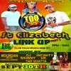 ST ELIZABETH LINK UP PRT 3 ADVERT