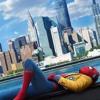 Spider Man Homecoming Sony Logo Reveal Music - Michael Giacchino - FLStudio