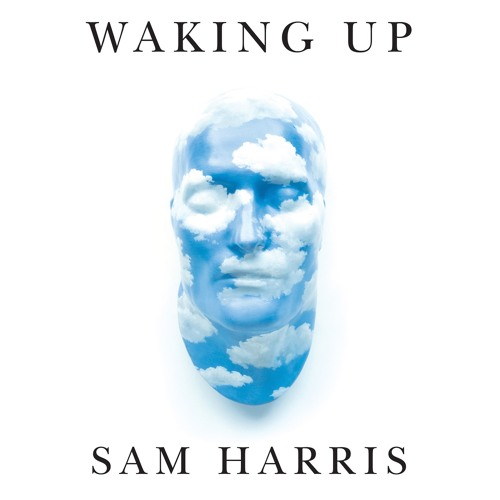 #90 — Living With Violence by Waking Up with Sam Harris | Free ...
