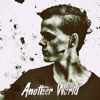 Another World - WOLF