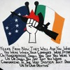 Irish Rebel Songs - The IRA Will Set Them Free