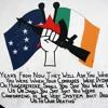 IRA Rebel Songs - My Little Armalite
