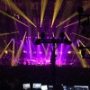 Phish - Rocky Top (live at BD12, MSG, 2017-08-05)