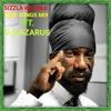 Sizzla Kalonji New Songs Mix Ft. DJlazarus Cd5