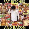 FAT PUNANY ft T-MAC RIXH x MITTY
