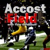 Accost The Field, Episode 2: Pop-Tarts Or Toaster Strudel