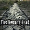 Romans Road Review