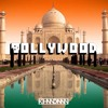 Bollywood [Free Download]