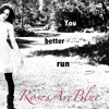 You Better Run (with video)