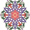Download اللطائِف القُرآنية  مقاطع لتجلّيات كبار قُراء القرآن الكريم Mp3