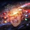 Episode 1 - Phoenix says yeah, Jake Paul, the (marvel) Universe