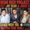 Jay Sean- Dance with You (Nachna Tere Naal)