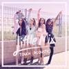 Little Mix - Touch (Acoustic)