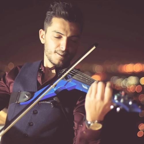 مابعرف (يارا) عزف أندريه سويد