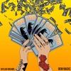 Skylar Dreams- Dem Racks (Prod By Private Joker)