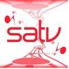 Sky Epg Music Xmas 2005 All Tracks