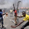 Anti - Igbo Genocidal Song Hits Air Waves In Northern Nigeria