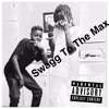 Swagg To The MaX - SpongeBobJ & DJ KatchUp
