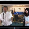 Guilty - Barbra Streisand & Barry Gibb (cover by uwewilly)sung by Adelynn Delarosa and uwewilly