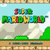 Super Mario World - Star Road