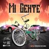 Mi Gente (Partylifemusic Remix) LQ