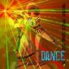 Dance - Maximum Impulse Sound System