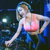 DJ Soda Remix 2017 ♫ Nonstop House Music Super Bass ♫ Best Remix 2017