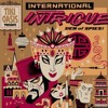 Tiki Oasis 2017: International Intrigue Den of Spies (The Unofficial Mix)
