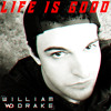 LIFE IS GOOD - Free Download!