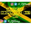 @_DJRemzy - Jamaican Independence Day Special | Bashment Mix