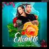 95 Don Omar Ft Sharlene - Encanto  [ Dj Zone Rmix Vol O3 ]