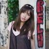 李玉剛 - 剛好遇見你 (EDM Remix).mp3