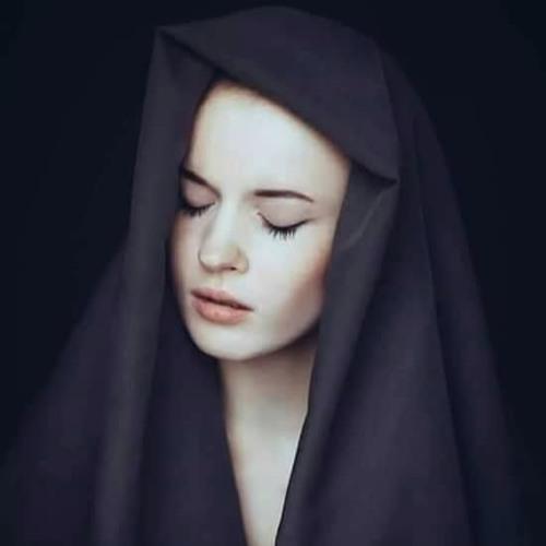 Lina Sleibi- Rajje Ly Yah