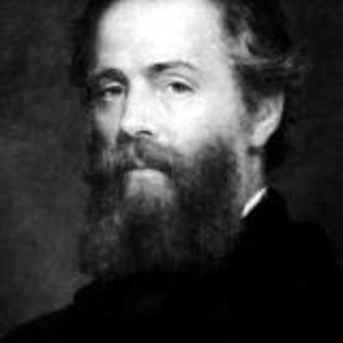"Herman Melville: ""Billy Budd, Sailor"""