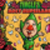 Tingle's Rosy Rupeeland Music - Uncle Rupee
