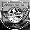 Eclectic FM Vol. 032 - Mielo Guest Mix