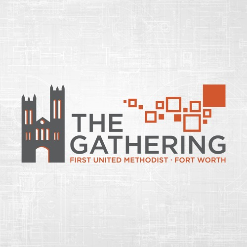 The Gathering Services